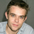 Author Nick Stahl
