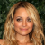 Author Nicole Richie