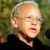 Author Nikki Giovanni