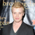 Author Noel Fisher