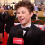 Author Nolan Gould