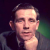 Author Norman Wisdom