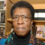 Author Octavia Butler