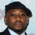Author Omar Epps