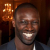 Author Omar Sy