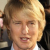 Author Owen Wilson
