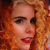 Author Paloma Faith