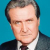 Author Patrick Macnee