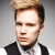 Author Patrick Stump