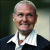Author Paul Gascoigne