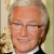 Author Paul O'Grady
