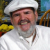 Author Paul Prudhomme