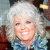 Author Paula Deen