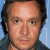 Author Pauly Shore