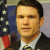Author Pete Hegseth