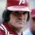 Author Pete Rose