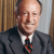 Author Pete Rozelle