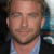 Author Peter Billingsley
