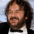 Author Peter Jackson
