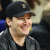 Author Phil Hellmuth
