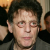 Author Philip Glass