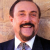 Author Philip Zimbardo