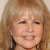 Author Pia Zadora