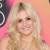 Author Pixie Lott