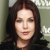 Author Priscilla Presley