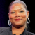 Author Queen Latifah