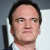 Author Quentin Tarantino