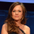 Author Rachel Boston