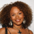 Author Rachel True