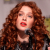 Author Rachelle Lefevre