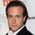 Author Rafe Spall