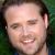 Author Randy Houser