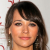 Author Rashida Jones