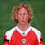 Author Ray Parlour
