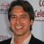 Author Ray Romano