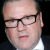 Author Ray Winstone