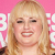 Author Rebel Wilson