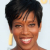 Author Regina King