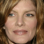 Author Rene Russo
