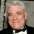 Author Rex Reed