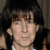 Author Ric Ocasek