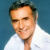 Author Ricardo Montalban
