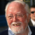Author Richard Attenborough