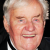 Author Richard Briers