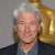 Author Richard Gere