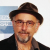 Author Richard Schiff